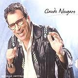 Claude Nougaro (Best Of)