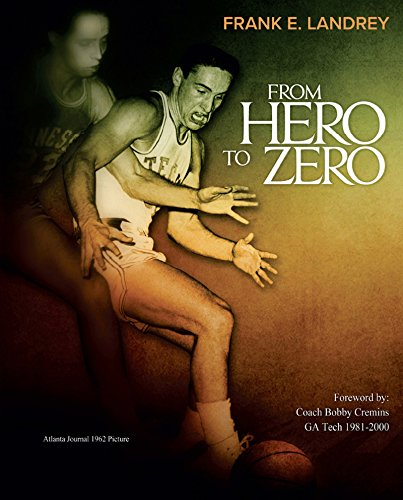 From Hero To Zero: My Gambler's Collateral Damage (English Edition)