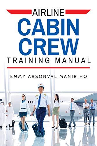 Airline Cabin Crew Training Manual