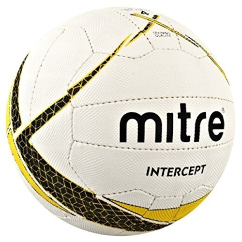 mitre-exterieur-team-sports-latex-vessie-entrainement-balle-dentrainement-intercept-boule-de-netball