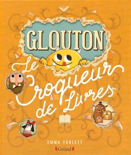 """<a href=""""/node/169381"""">Glouton le croqueur de livres</a>"""