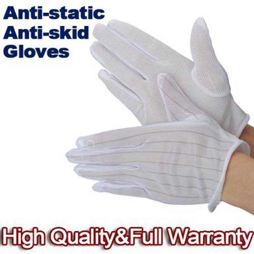 sodialr-1-paire-anti-statique-anti-patinage-gants-esd-pc-ordinateur-de-travail-electronique-blanc-ne