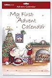 My First Advent Calendar