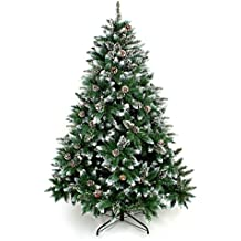 Amazon It Albero Di Natale