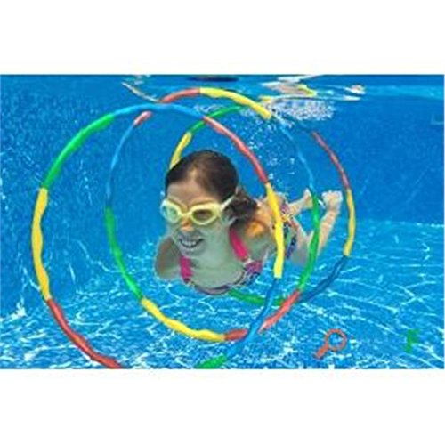 pl-ociotrends-set-3-hula-hoops-2-en-1