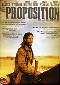 Proposition [Import USA Zone 1]