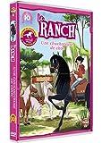 Le ranch, vol. 10 : une chuchoteuse de choc [FR Import]