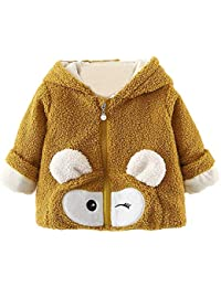 Amazon.it  Giallo - Cappotti   Giacche e cappotti  Abbigliamento c4649f0a8df