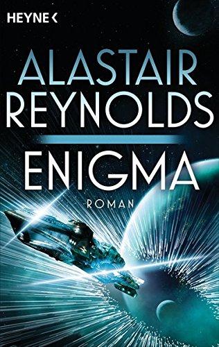 enigma-roman