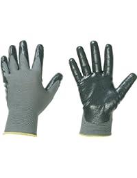 Stronghand Handschuhe Datong