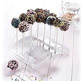 Westmark 30252260 - Supporto per Cake Pop