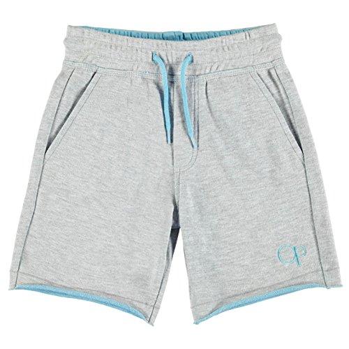 ocean-pacific-kinder-jungen-2-tone-shorts-freizeit-kurze-hose-sweatshorts-jogginghose-grey-m-blue-11