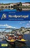 Nordportugal: Reiseführer mit vielen praktischen Tipps.