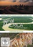 Aerial America (Amerika von oben) - Südstaaten Collection [2 DVDs]