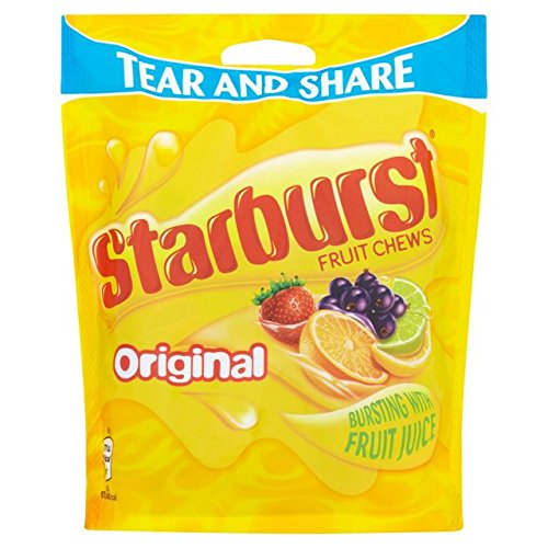 starburst-fruity-chews-192g-bag