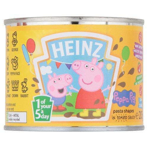 heinz-formes-de-pates-peppa-de-porc-a-la-sauce-tomate-de-205g