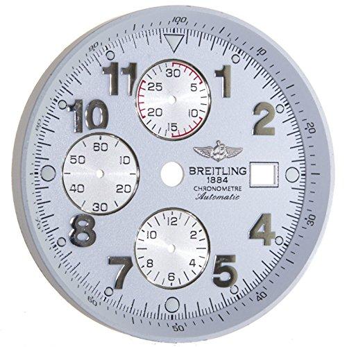 breitling-a1337011-a562-super-avenger-36-mm-48-mm-colore-bianco-con-quadrante-per-orologio-da-uomo