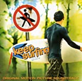 Keep Surfing - Ost