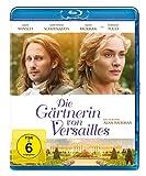 Die Gärtnerin von Versailles kostenlos online stream