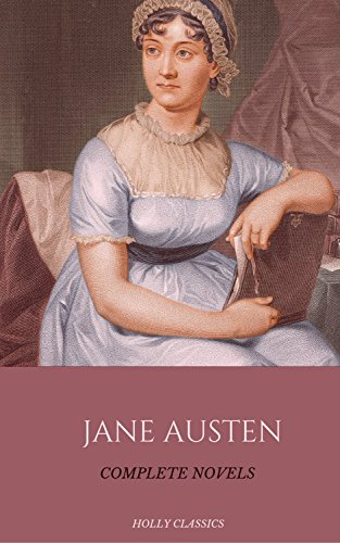 comparing the similarities and differences between the novel emma by jane austen and the film cluele