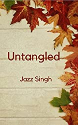 Untangled (Tangled Series Book 2)
