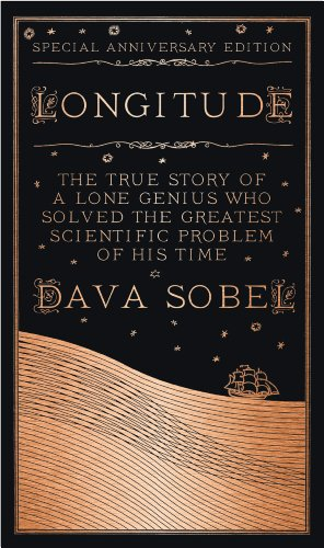 LONGITUDE DAVA SOBEL EPUB DOWNLOAD