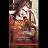 Les duchesses (Tome 8) - Quatre nuits avec le duc