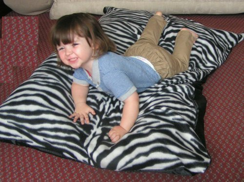 zebra-large-funky-kosikush-floor-cushion-lounger-like-beanbag-bean-bagwaterproof-flame-retardent-fil