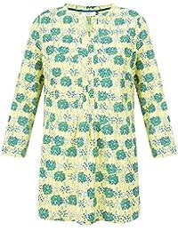 c97c60982ff Amazon.co.uk  Adini - Women  Clothing