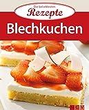Blechkuchen: Die beliebtesten Rezepte