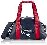 Converse Bolso bandolera Bowler Star, ? dark blue, 91383-18