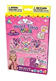 HQ Windspiration Orb Factory 620202 - Sticky Mosaics Heart Tiara