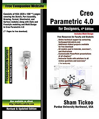 Free Chapters From Textbooks