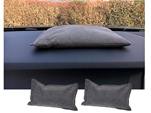 livivor-auto-entfeuchter-tasche-umweltfreundlich-auto-luftentfeuchter-feuchtigkeit-3-mal-sein-gewich