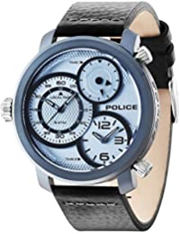 POLICE WATCHES MAMBA relojes hombre R1451249002