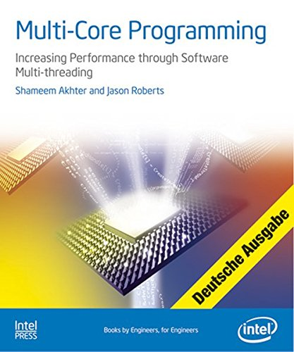 multi-core-programmierung-intel-press