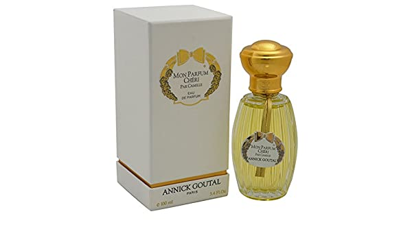 Mon Par Camille Spray 7 Edp Cheri 100 Parfum Ml1 FlOz qMUSVzpG