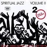 Spiritual Jazz 2 - Europe