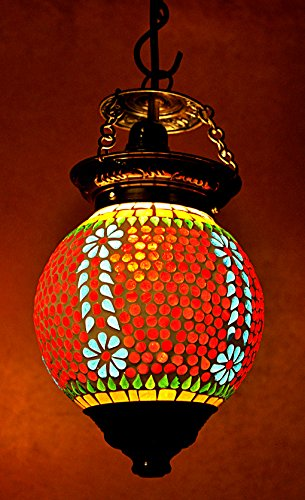 ethnic-handmade-decorative-pendant-hanging-ceiling-light-christmas-hanging-lamp-33-x-15-cm