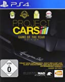 Project CARS - Game of the