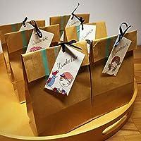 Wundertüte Schmuck, Accessoires für Frauen, Lucky Bag, Mystery Bag, Geschenk, Lucky Dip