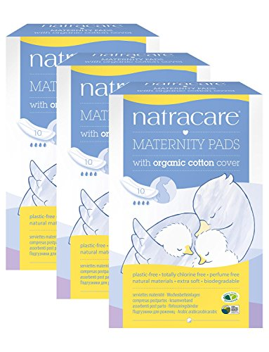 pack-of-3-natracare-maternity-pads