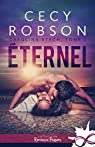 Carolina Beach, tome 2 : Eternel par Robson