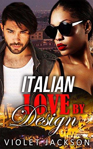 italian-love-by-design-bwwm-italian-billionaire-romance