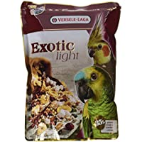 Versele-laga Prestige Loro Exotic Light, 0.75KG