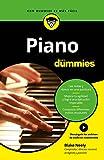 Piano para Dummies