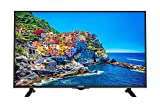 Panasonic 80 cm (32 Inches) HD Ready LED TV TH-32F201DX (Black) (2018 model)