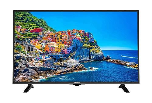 Panasonic 81 cm (32 inches) TH-32F201DX HD Ready LED TV (Black)