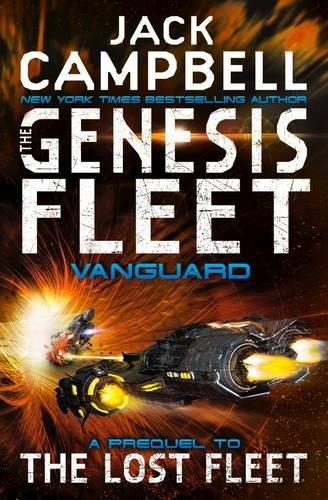 genesis-fleet-vanguard-the-genesis-fleet