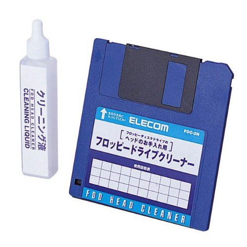elecom-floppy-disk-cleaner-fdc-3n-japan-import